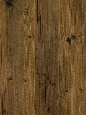 JAB Adramaq Kollektion 1 Vinyl-Designboden, Douglasie antik, Planken 914,4 x 152,4 mm, Stärke 2,5 mm, 3,34 m² pro Paket - Nutzschicht 0,7 mm, Verlegung mit Verklebung oder Verlegeunterlage Silent-Premium HstNr.: 10020218, günstig kaufen von Bodenbelag-Hersteller JAB Adramaq HstNr: 1504 *** Lieferung ab 15 m² ***