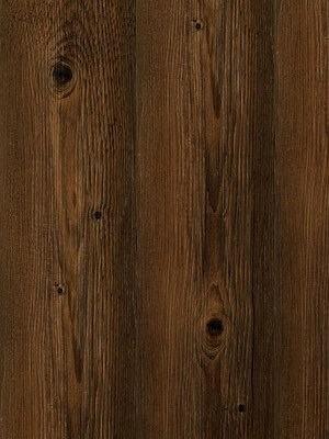 JAB Adramaq Kollektion 1 Vinyl-Designboden, Douglasie, Planken 914,4 x 152,4 mm, Stärke 2,5 mm, 3,34 m² pro Paket - Nutzschicht 0,3 mm, Verlegung mit Verklebung oder Verlegeunterlage Silent-Premium HstNr.: 10020218, günstig kaufen von Bodenbelag-Hersteller JAB Adramaq HstNr: 1505 *** Lieferung ab 15 m² ***