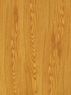 JAB Adramaq Kollektion 1 Vinyl-Designboden, Eiche amerikanisch, Planken 914,4 x 100 mm, Stärke 2,5 mm, 3,34 m² pro Paket - Nutzschicht 0,7 mm, Verlegung mit Verklebung oder Verlegeunterlage Silent-Premium HstNr.: 10020218, günstig kaufen von Bodenbelag-Hersteller JAB Adramaq HstNr: 1002