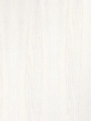 JAB Adramaq Vinyl-Designboden Kollektion 1, NS 0,3 mm, Esche weiß, Planke 914,4 x 100 mm, Stärke 2,5 mm, 3,29 m² pro Paket, Nutzschicht 0,3 mm, Verlegung mit Verklebung oder Unterlage SilentPremium, von Bodenbelag-Hersteller JAB Adramaq HstNr: 1550 *** Lieferung ab 15 m² ***