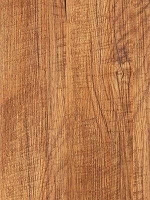 JAB Adramaq Kollektion 1 Vinyl-Designboden, Framire, Planken 914,4 x 152,4 mm, Stärke 2,5 mm, 3,34 m² pro Paket - Nutzschicht 0,3 mm, Verlegung mit Verklebung oder Verlegeunterlage Silent-Premium HstNr.: 10020218, günstig kaufen von Bodenbelag-Hersteller JAB Adramaq HstNr: 1500 *** Lieferung ab 15 m² ***