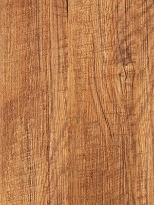 JAB Adramaq Kollektion 1 Vinyl-Designboden, Framire, Planken 914,4 x 152,4 mm, Stärke 2,5 mm, 3,34 m² pro Paket - Nutzschicht 0,7 mm, Verlegung mit Verklebung oder Verlegeunterlage Silent-Premium HstNr.: 10020218, günstig kaufen von Bodenbelag-Hersteller JAB Adramaq HstNr: 1500