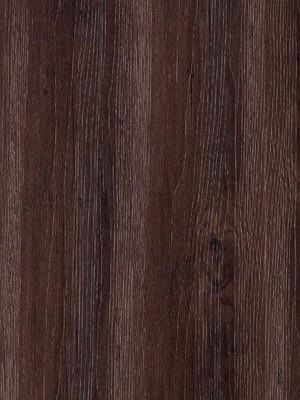 JAB Adramaq Kollektion 1 Vinyl-Designboden, Karolina schwarzbraun, Planken 914,4 x 152,4 mm, Stärke 2,5 mm, 3,34 m² pro Paket - Nutzschicht 0,7 mm, Verlegung mit Verklebung oder Verlegeunterlage Silent-Premium HstNr.: 10020218, günstig kaufen von Bodenbelag-Hersteller JAB Adramaq HstNr: 1506 *** Lieferung ab 15 m² ***