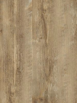 Adramaq Vinyl Designboden Kastanie Vinylboden zur Verklebung Kollektion 1 NS 0,3mm