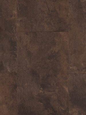 Adramaq Vinyl Designboden Lava braun Natur Steindekor wast6500