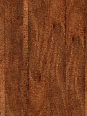 JAB Adramaq Kollektion 1 Vinyl-Designboden, Macore, Planken 914,4 x 100 mm, Stärke 2,5 mm, 3,34 m² pro Paket - Nutzschicht 0,7 mm, Verlegung mit Verklebung oder Verlegeunterlage Silent-Premium HstNr.: 10020218, günstig kaufen von Bodenbelag-Hersteller JAB Adramaq HstNr: 1005 *** Lieferung ab 15 m² ***