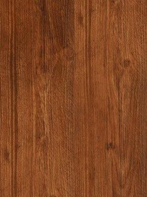 JAB Adramaq Kollektion 1 Vinyl-Designboden, Paduk, Planken 940 x 186 mm, Stärke 2,5 mm, 3,32 m² pro Paket - Nutzschicht 0,7 mm, Verlegung mit Verklebung oder Verlegeunterlage Silent-Premium HstNr.: 10020218, günstig kaufen von Bodenbelag-Hersteller JAB Adramaq HstNr: 1803