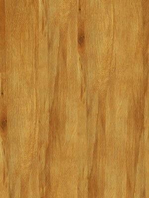 JAB Adramaq Kollektion 1 Vinyl-Designboden, Ramin, Planken 914,4 x 100 mm, Stärke 2,5 mm, 3,34 m² pro Paket - Nutzschicht 0,7 mm, Verlegung mit Verklebung oder Verlegeunterlage Silent-Premium HstNr.: 10020218, günstig kaufen von Bodenbelag-Hersteller JAB Adramaq HstNr: 1004