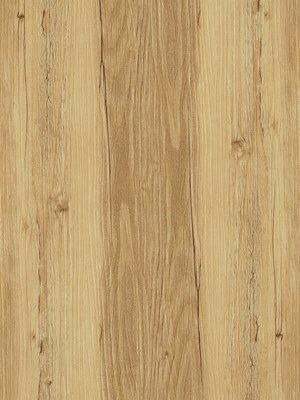 Adramaq Vinyl Designboden Tanne antik weiß Vinylboden zur Verklebung Kollektion 1 NS 0,3mm