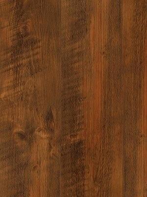 JAB Adramaq Kollektion 1 Vinyl-Designboden, Tchitala, Planken 914,4 x 152,4 mm, Stärke 2,5 mm, 3,34 m² pro Paket - Nutzschicht 0,3 mm, Verlegung mit Verklebung oder Verlegeunterlage Silent-Premium HstNr.: 10020218, günstig kaufen von Bodenbelag-Hersteller JAB Adramaq HstNr: 1503 *** Lieferung ab 15 m² ***