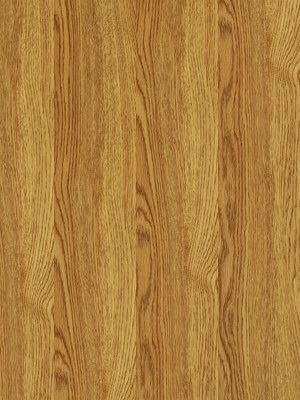 JAB Adramaq Kollektion 1 Vinyl-Designboden, Traubeneiche, Planken 914,4 x 100 mm, Stärke 2,5 mm, 3,34 m² pro Paket - Nutzschicht 0,3 mm, Verlegung mit Verklebung oder Verlegeunterlage Silent-Premium HstNr.: 10020218, günstig kaufen von Bodenbelag-Hersteller JAB Adramaq HstNr: 1003 *** Lieferung ab 15 m² ***