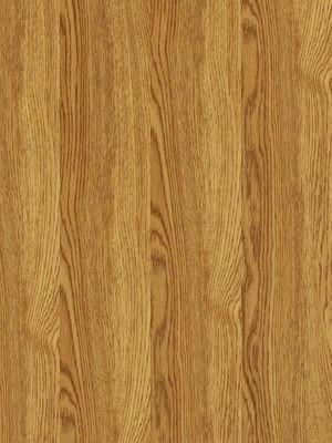 JAB Adramaq Kollektion 1 Vinyl-Designboden, Traubeneiche, Planken 914,4 x 100 mm, Stärke 2,5 mm, 3,34 m² pro Paket - Nutzschicht 0,7 mm, Verlegung mit Verklebung oder Verlegeunterlage Silent-Premium HstNr.: 10020218, günstig kaufen von Bodenbelag-Hersteller JAB Adramaq HstNr: 1003