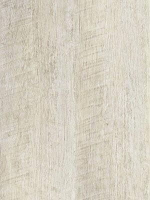 JAB Adramaq Kollektion 1 Vinyl-Designboden, White Loft, Planken 940 x 186 mm, Stärke 2,5 mm, 3,32 m² pro Paket - Nutzschicht 0,7 mm, Verlegung mit Verklebung oder Verlegeunterlage Silent-Premium HstNr.: 10020218, günstig kaufen von Bodenbelag-Hersteller JAB Adramaq HstNr: 1850