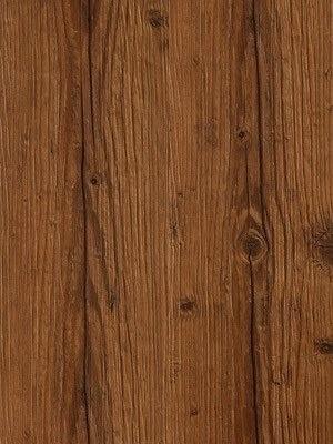 JAB Adramaq Kollektion 1 Vinyl-Designboden, Zeder, Planken 940 x 186 mm, Stärke 2,5 mm, 3,32 m² pro Paket - Nutzschicht 0,7 mm, Verlegung mit Verklebung oder Verlegeunterlage Silent-Premium HstNr.: 10020218, günstig kaufen von Bodenbelag-Hersteller JAB Adramaq HstNr: 1804