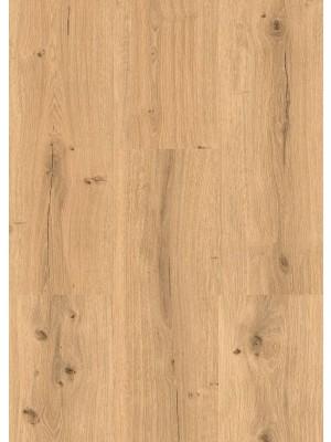 allfloors Deluxe Edition Grand Oak light XXL Schlossdiele Design-Parkett mit Synchronprägung auf HDF-Träger mit Klicksystem für einfache Verlegung made in Switzerland, Planke 1815 x 305 mm, 10 mm Stärke, 15 Jahren Garantie