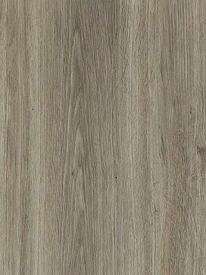 Amtico Access Vinyl Designboden Wood selbstliegend auch für temporäre Verlegung bei Veranstaltungen und Events, Kanten gefast Cavalier Oak Planke 1000 x 150 mm, Stärke 5 mm, 1,8 m² pro Paket Design-Beläge Preis günstig kaufen von Bodenbelag-Hersteller Amtico HstNr: SX5W5024 *** Lieferung ab 15m² ***