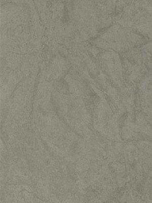 Amtico Access Vinyl Designboden Stone selbstliegend auch für temporäre Verlegung bei Veranstaltungen und Events, Kanten gefast Ceramic Dark Fliese 450 x 450 mm, Stärke 5 mm, 2,025 m² pro Paket Design-Beläge Preis günstig kaufen von Bodenbelag-Hersteller Amtico HstNr: SX5S3566 *** Lieferung ab 15m² ***