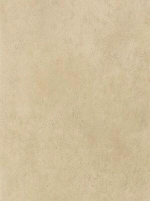 Amtico Access Vinyl Designboden Stone selbstliegend auch für temporäre Verlegung bei Veranstaltungen und Events, Kanten gefast Ceramic Ecru Fliese 450 x 450 mm, Stärke 5 mm, 2,025 m² pro Paket Design-Beläge Preis günstig kaufen von Bodenbelag-Hersteller Amtico HstNr: SX5S3592 *** Lieferung ab 15m² ***