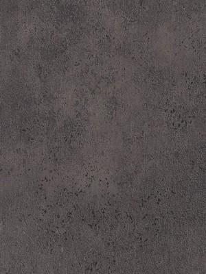 Amtico Access Vinyl Designboden Stone selbstliegend auch für temporäre Verlegung bei Veranstaltungen und Events, Kanten gefast Ceramic Flint Fliese 450 x 450 mm, Stärke 5 mm, 2,025 m² pro, Paket Design-Belag günstig online kaufen von Bodenbelag-Hersteller Amtico HstNr: SX5S2594 *** Lieferung ab 15m² ***