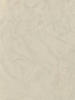 Amtico Access Vinyl Designboden Stone selbstliegend auch für temporäre Verlegung bei Veranstaltungen und Events Ceramic Light Fliese 450 x 450 mm, Stärke 5 mm, 2,025 m² pro Paket Design-Beläge Preis günstig kaufen von Bodenbelag-Hersteller Amtico HstNr: SX5S1565 *** Lieferung ab 15m² ***