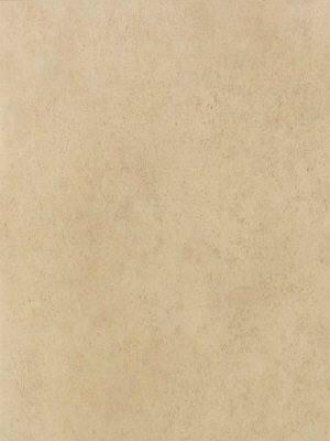 Amtico Access Vinyl Designboden Stone selbstliegend auch für temporäre Verlegung bei Veranstaltungen und Events, Kanten gefast Ceramic Neutral Fliese 450 x 450 mm, Stärke 5 mm, 2,025 m² pro Paket Design-Beläge Preis günstig kaufen von Bodenbelag-Hersteller Amtico HstNr: SX5S4303 *** Lieferung ab 15m² ***