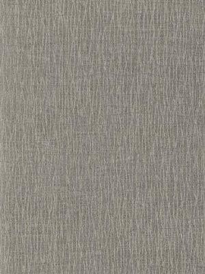 Amtico Access Vinyl Designboden Abstract selbstliegend auch für temporäre Verlegung bei Veranstaltungen und Events, Kanten gefast Flux Gris Fliese 450 x 450 mm, Stärke 5 mm, 2,025 m² pro Paket Design-Beläge Preis günstig kaufen von Bodenbelag-Hersteller Amtico HstNr: SX5A5604 *** Lieferung ab 15m² ***
