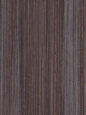 Amtico Access Vinyl Designboden Abstract selbstliegend auch für temporäre Verlegung bei Veranstaltungen und Events, Kanten gefast Mirus Henna Fliese 450 x 450 mm, Stärke 5 mm, 2,025 m² pro, Paket Design-Belag günstig online kaufen von Bodenbelag-Hersteller Amtico HstNr: SX5A6150