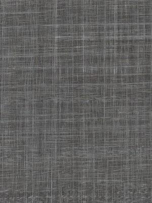 Amtico Access Vinyl Designboden Abstract selbstliegend auch für temporäre Verlegung bei Veranstaltungen und Events, Kanten gefast Satin Weave Fliese 450 x 450 mm, Stärke 5 mm, 2,025 m² pro, Paket Design-Belag günstig online kaufen von Bodenbelag-Hersteller Amtico HstNr: SX5A3805