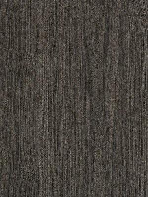 Amtico Access Vinyl Designboden Wood selbstliegend auch für temporäre Verlegung bei Veranstaltungen und Events, Kanten gefast Shadow Oak Planke 1000 x 150 mm, Stärke 5 mm, 1,8 m² pro Paket Design-Beläge Preis günstig kaufen von Bodenbelag-Hersteller Amtico HstNr: SX5W5022 *** Lieferung ab 15m² ***