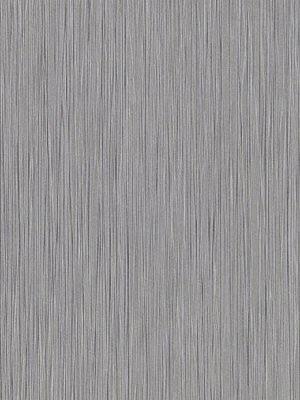 Amtico Access Vinyl Designboden Abstract selbstliegend auch für temporäre Verlegung bei Veranstaltungen und Events, Kanten gefast Urban Line Felt Fliese 450 x 450 mm, Stärke 5 mm, 2,025 m² pro Paket Design-Beläge Preis günstig kaufen von Bodenbelag-Hersteller Amtico HstNr: SX5A3271 *** Lieferung ab 15m² ***
