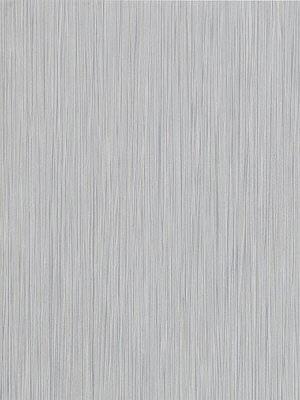Amtico Access Vinyl Designboden Abstract selbstliegend auch für temporäre Verlegung bei Veranstaltungen und Events, Kanten gefast Urban Line Stone Fliese 450 x 450 mm, Stärke 5 mm, 2,025 m² pro Paket Design-Beläge Preis günstig kaufen von Bodenbelag-Hersteller Amtico HstNr: SX5A3170 *** Lieferung ab 15m² ***