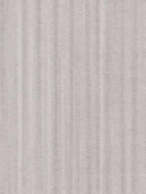 Amtico Access Vinyl Designboden Abstract selbstliegend auch für temporäre Verlegung bei Veranstaltungen und Events, Kanten gefast Vertex Cloud Fliese 450 x 450 mm, Stärke 5 mm, 2,025 m² pro, Paket Design-Belag günstig online kaufen von Bodenbelag-Hersteller Amtico HstNr: SX5A5608