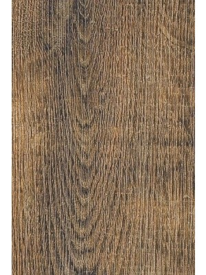 Amtico Cirro Rigid-Core Designboden PVC-frei Wood Standard Aged Oak Planke 1219,2 x 184 mm, 2,5 mm Stärke, 4,256 m² pro Paket, Nutzschicht 0,55 mm Rigid-Core, Verlegung mit Verklebung oder Verlegeunterlage Silent-Premium HstNr.: 10020218, von Bodenbelag-Hersteller Amtico HstNr: DR5W7710 *** Lieferung ab 15m² ***
