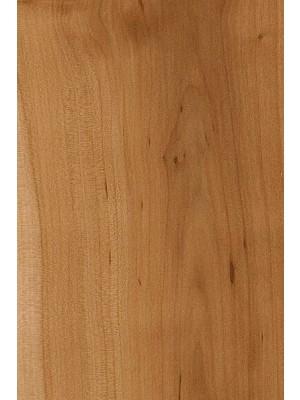 Amtico Cirro Rigid-Core Designboden PVC-frei Wood Standard Applewood Planke 1219,2 x 184 mm, 2,5 mm Stärke, 4,256 m² pro Paket, Nutzschicht 0,55 mm Rigid-Core, Verlegung mit Verklebung oder Verlegeunterlage Silent-Premium HstNr.: 10020218, von Bodenbelag-Hersteller Amtico HstNr: DR5W7740 *** Lieferung ab 15m² ***