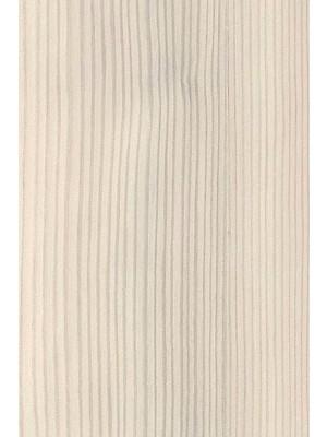Amtico Cirro Rigid-Core Designboden PVC-frei Wood Standard Chalked Pine Planke 1219,2 x 184 mm, 2,5 mm Stärke, 4,256 m² pro Paket, Nutzschicht 0,55 mm Rigid-Core, Verlegung mit Verklebung oder Verlegeunterlage Silent-Premium HstNr.: 10020218, von Bodenbelag-Hersteller Amtico HstNr: DR5W7750 *** Lieferung ab 15m² ***