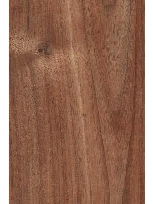 Amtico Cirro Rigid-Core Designboden PVC-frei Wood Standard Classic Walnut Planke 1219,2 x 184 mm, 2,5 mm Stärke, 4,256 m² pro Paket, Nutzschicht 0,55 mm Rigid-Core, Verlegung mit Verklebung oder Verlegeunterlage Silent-Premium HstNr.: 10020218, von Bodenbelag-Hersteller Amtico HstNr: DR5W7610 *** Lieferung ab 15m² ***