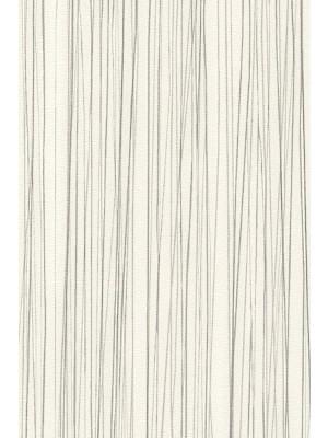 Amtico Cirro Rigid-Core Designboden PVC-frei Abstract Advance Linear Chalk Fliese 305 x 610 mm, 2,5 mm Stärke, 4,273 m² pro Paket, Nutzschicht 0,55 mm Rigid-Core, Verlegung mit Verklebung oder Verlegeunterlage Silent-Premium HstNr.: 10020218, von Bodenbelag-Hersteller Amtico HstNr: DR5ALA11 *** Lieferung ab 15m² ***
