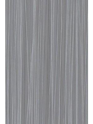 Amtico Cirro Rigid-Core Designboden PVC-frei Abstract Advance Linear Graphite Fliese 305 x 610 mm, 2,5 mm Stärke, 4,273 m² pro Paket, Nutzschicht 0,55 mm Rigid-Core, Verlegung mit Verklebung oder Verlegeunterlage Silent-Premium HstNr.: 10020218, von Bodenbelag-Hersteller Amtico HstNr: DR5ALA33 *** Lieferung ab 15m² ***