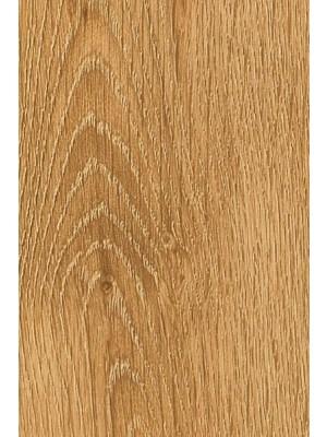 Amtico Cirro Rigid-Core Designboden PVC-frei Wood Standard Sanctuary Oak Planke 914,4 x 114,3 mm, 2,5 mm Stärke, 4,18 m² pro Paket, Nutzschicht 0,55 mm Rigid-Core, Verlegung mit Verklebung oder Verlegeunterlage Silent-Premium HstNr.: 10020218, von Bodenbelag-Hersteller Amtico HstNr: DR5W7220 *** Lieferung ab 15m² ***