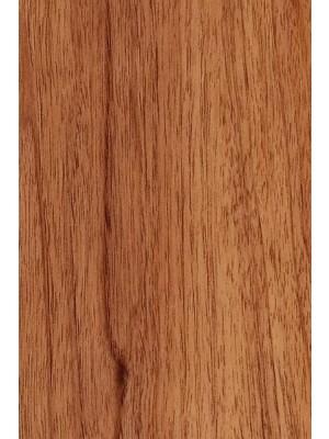 Amtico Cirro Rigid-Core Designboden PVC-frei Wood Standard Teak Planke 1219,2 x 184 mm, 2,5 mm Stärke, 4,256 m² pro Paket, Nutzschicht 0,55 mm Rigid-Core, Verlegung mit Verklebung oder Verlegeunterlage Silent-Premium HstNr.: 10020218, von Bodenbelag-Hersteller Amtico HstNr: DR5W6990 *** Lieferung ab 15m² ***