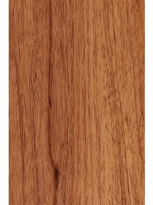 Amtico Cirro Designboden Rigid-Core PVC-frei Teak 1219,2 x 184 mm