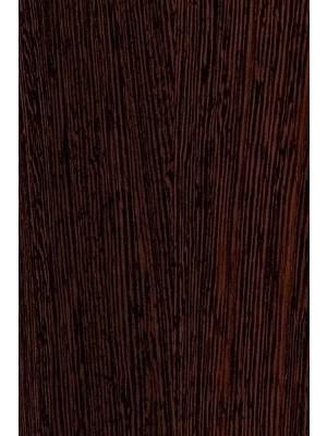 Amtico Cirro Rigid-Core Designboden PVC-frei Wood Standard Wenge Wood Planke 1219,2 x 184 mm, 2,5 mm Stärke, 4,256 m² pro Paket, Nutzschicht 0,55 mm Rigid-Core, Verlegung mit Verklebung oder Verlegeunterlage Silent-Premium HstNr.: 10020218, von Bodenbelag-Hersteller Amtico HstNr: DR5W7490 *** Lieferung ab 15m² ***
