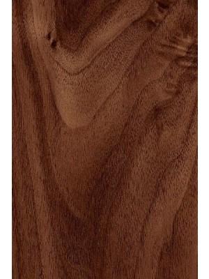 Amtico Cirro Rigid-Core Designboden PVC-frei Wood Standard Wild Walnut Planke 1219,2 x 184 mm, 2,5 mm Stärke, 4,256 m² pro Paket, Nutzschicht 0,55 mm Rigid-Core, Verlegung mit Verklebung oder Verlegeunterlage Silent-Premium HstNr.: 10020218, von Bodenbelag-Hersteller Amtico HstNr: DR5W7620 *** Lieferung ab 15m² ***