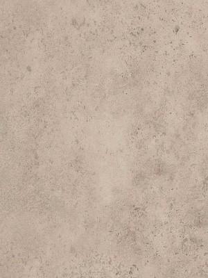 Amtico First Vinyl-Designboden Stone, Kanten gefast Ceramic Ecru Fliese 304 x 609 mm, Stärke 2 mm, 3,5 m² pro Paket, Verlegung mit Verklebung oder Verlegeunterlage Silent-Premium HstNr.: 10020218, Preis günstig online kaufen von Bodenbelag-Hersteller Amtico HstNr: SF3S3592