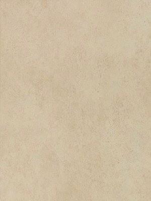 Amtico First Vinyl-Designboden Stone Kanten gefast Ceramic Pale Fliese 304 x 304 mm, Stärke 2 mm, 2,5 m² pro Paket, Verlegung mit Verklebung oder Verlegeunterlage Silent-Premium HstNr.:10020218, Preis günstig online kaufen von Bodenbelag-Hersteller Amtico HstNr: SF3S1440 *** Lieferung ab 15m² ***