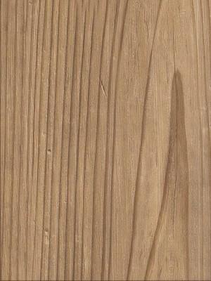 Amtico First Vinyl-Designboden Wood Designboden, Kanten gefast Dry Cedar Planke 184 x 1219 mm, Stärke 2 mm, 2,0 m² pro Paket, Verlegung mit Verklebung oder Verlegeunterlage Silent-Premium HstNr.: 10020218, Preis günstig online kaufen von Bodenbelag-Hersteller Amtico HstNr: SF3W2535