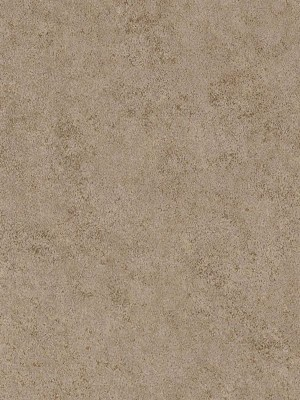 Amtico First Vinyl-Designboden Stone, Kanten gefast Dry Stone Loam Fliese 304 x 609 mm, Stärke 2 mm, 3,5 m² pro Paket, Verlegung mit Verklebung oder Verlegeunterlage Silent-Premium HstNr.: 10020218, Preis günstig online kaufen von Bodenbelag-Hersteller Amtico HstNr: SF3S4434