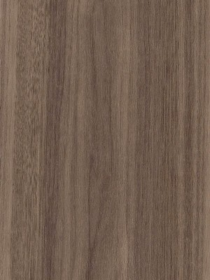 Amtico First Vinyl Designboden Dusky Walnut Wood Designboden, Kanten gefast