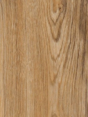 Amtico First Vinyl-Designboden Wood Designboden, Kanten gefast Featured Oak Planke 184 x 1219 mm, Stärke 2 mm, 2,0 m² pro Paket, Verlegung mit Verklebung oder Verlegeunterlage Silent-Premium HstNr.: 10020218, Preis günstig online kaufen von Bodenbelag-Hersteller Amtico HstNr: SF3W2533
