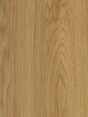 Amtico First Vinyl-Designboden Wood Designboden, Kanten gefast Natural Oak Planke 152 x 914 mm, Stärke 2 mm, 2,5 m² pro Paket, Verlegung mit Verklebung oder Verlegeunterlage Silent-Premium HstNr.:10020218, Preis günstig online kaufen von Bodenbelag-Hersteller Amtico HstNr: SF3W3021 *** Lieferung ab 15m² ***
